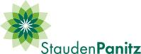 Logo von Stauden Panitz, Staudengärtnerei im Landkreis Landshut